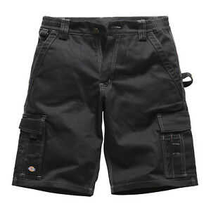 Shorts wd402 Mens Cargo 30 Dickies Industry Work 300 40 Construction pvqaU7a