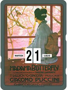 Calendrier-perpetuel-MADAMA-BUTTERFLY-Version-italienne
