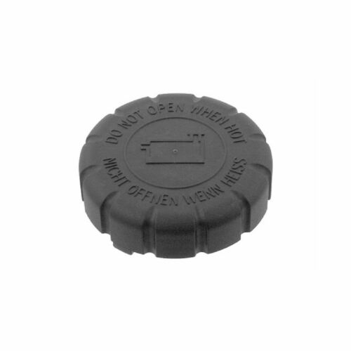 Genuine OE Quality Febi Radiator Cap 30533