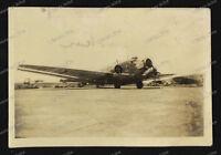 ju 52 charkow- 6.1942-Flugplatz-Charkiw-ukraine-luftwaffe-wehrmacht-