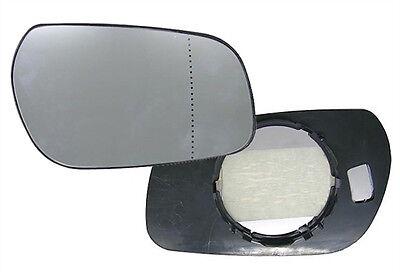 MIROIR GLACE RETROVISEUR CITROEN NEMO 01//2008-10//2014 1.3 HDI 1.4 PASSAGER