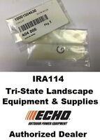 Echo Circlip 10001504630 Cs-303t, Fh235, Gt-225, Gt-225i, Hc-152, Hc-155