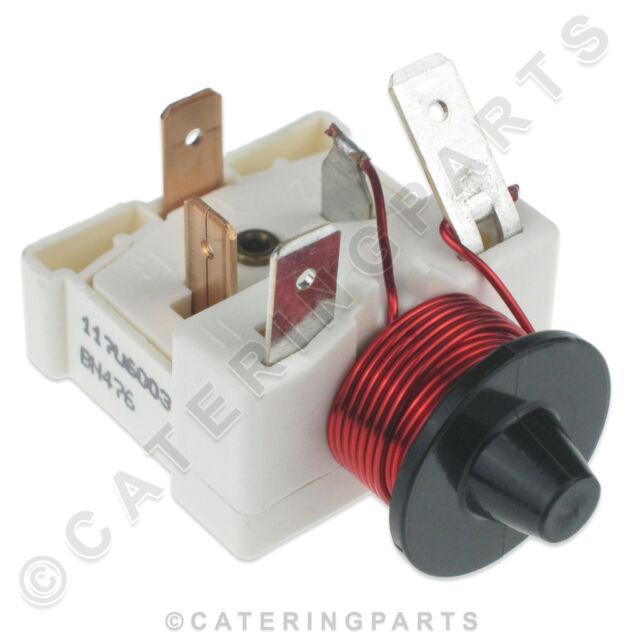 Danfoss compressor start relay wiring wiring diagram danfoss 117u6003 hst start relay for sc12 fridge compressor celli tecumseh compressor wiring diagram danfoss compressor start relay wiring asfbconference2016 Gallery