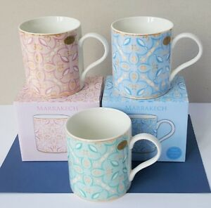 Marrakesh-Mugs-Novelty-Gift-Boxed-Fine-China-Mug