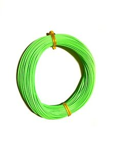 WF5-Light-Green-Weight-Forward-Distance-Floating-Fly-Fishing-Line