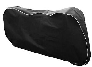 *Motorcycle Indoor cover Fits Aprilia RSV Mille RSV4 RS250 RSV1000