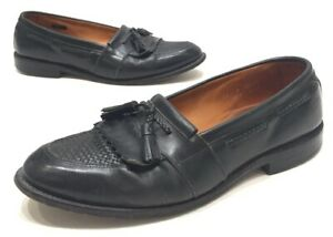 Allen Edmonds 12 D Mens Shoes