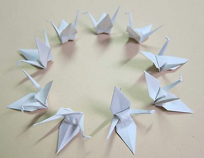HOW TO MAKE ORIGAMI CHRISTMAS BAUBLES | | 310x400