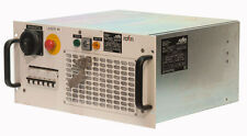 Rofin Baasel PowerLine E 10 LASER POWER SUPPLY