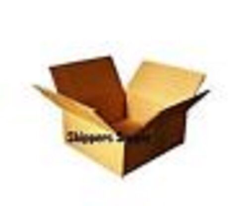 """10//CT/"""" /""""24/""""/""""x18/""""/""""x12/""""/"""" 275# Doublewall Boxes for Shipping Moving /& Storage"""