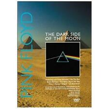 Classic Albums - Pink Floyd: The Dark Side of the Moon (DVD, 2003)