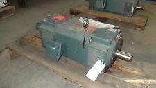 15 Hp Dc Reliance Electric Motor 1750 Rpm Sc2113atz Frame Dp 500 V New