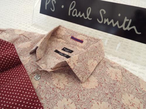 Smith uomo Camicia Camicia uomo Paul uomo Camicia Smith da Camicia da Paul Paul Smith da q0Tqpxw