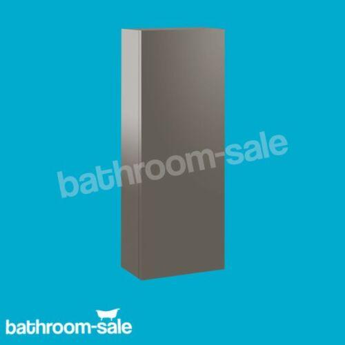 MyPlan Lava 300 Wall Unit Bathroom Storage Cabinet GenuineRRP £119