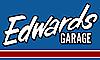 Edwards Garage Limited