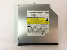 AD-7560S ATA DRIVERS FOR MAC DOWNLOAD