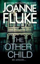 Joanne Fluke .. The Other Child
