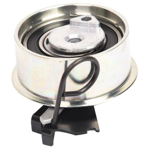 FOR Hyundai Elantra Tucson Kia Spectra Timing Belt Tensioner Pulley 24410-23050