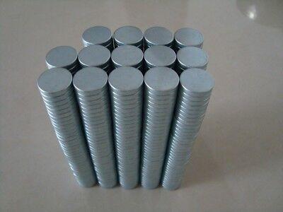 Präsentationsbedarf Fein Neodym Magnete 5 X 1 Mm Supermagnete Hohe Haftkraft Scheibenmagnet N35 Magnets Um Der Bequemlichkeit Des Volkes Zu Entsprechen