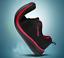 Sneakers-chaussures-baskets-homme-tendance-tennis-sport-tissu-running-pas-cher Indexbild 9