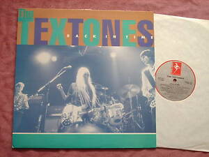 THE-TEXTONES-BACK-IN-TIME-LP-POWER-POP-ROCK