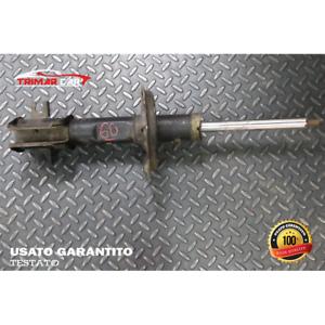 60605177-AMMORTIZZATORE-SINGOLO-ANTERIORE-SX-DX-ALFA-ROMEO-155-167-1992-1997