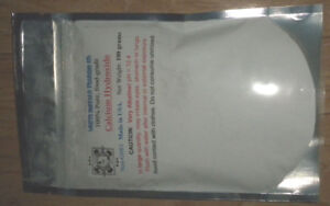 Details about 100 grams Calcium Hydroxide Ca(OH)2
