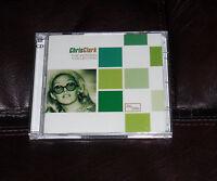 Sealed Chris Clark Motown Collection Soul Sounds Cc Rides Again + 25 Unreleased