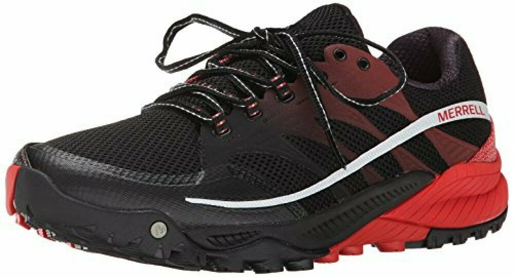 Homme Merrell All Out Charge Trail Running chaussures