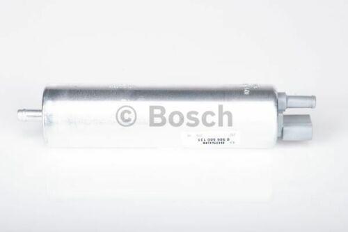 2.0 TD4 livraison rapide Mk1 Bosch Pompe à Carburant pour Land Rover Freelander