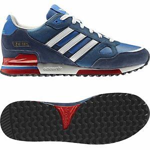 adidas schoenen zx 750