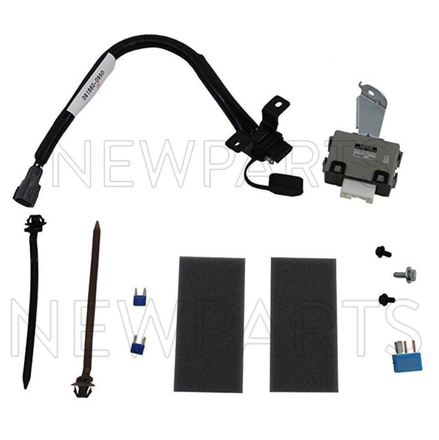 Flat Wiring Harness Toyota Fj on 4 point wiring harness, 4 flat wiring adapter, molded connector 6-way trailer harness, 4 flat mounting bracket, 4 flat connector, toyota sequoia 2001 2007 towing harness, 4 flat engine, 3 flat wiring harness, 7 flat wiring harness, 4 flat tires,