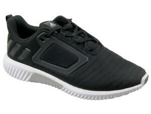 Details zu NEUSTE Adidas Climacool CM BY2345 HERRENSCHUHE SNEAKER Laufschuhe Schwarz