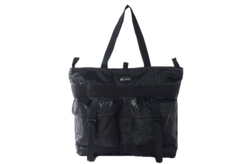 ADIDAS Originals Shopper Borsa BLACK BAG