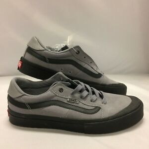4c27b94091 Vans Men s Shoes