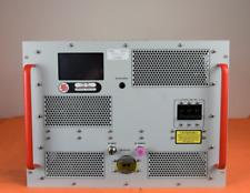 Ifi T188 500 High Power Twt Microwave Power Amplifier
