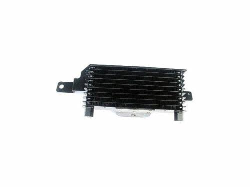 For 2004 Ford F150 Heritage Transmission Oil Cooler 91286PS