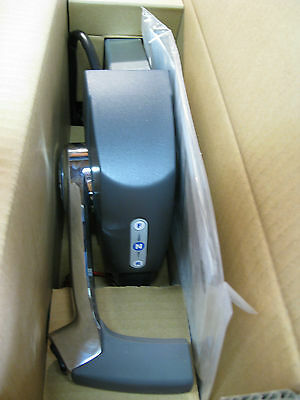 Johnson Evinrude OMC New OEM Binnacle Top Console Mount RemoteSAME DAY SHIPPING 745419342159 EBay