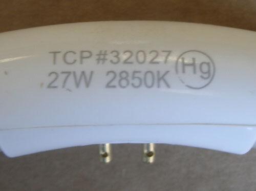 100 SMD Widerstand 3,3KOhm RC1206 0,25W 3,3K chip resistors 1206 1/% 077334