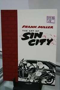 FRANK-MILLER-THE-ART-OF-SIN-CITY