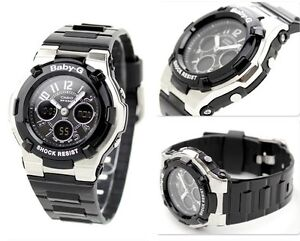Unisex-Baby-G-BGA110-1B2-Analog-Digital-Watch-28-OFF-SALE