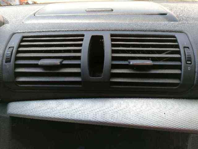 64227059189 Moulure BMW Serie 1 Coupe (E82) 354326