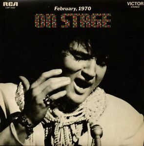 CD-Elvis-PRESLEY-Elvis-PRESLEY-On-Stage-1970-Mini-LP-REPLICA-10-track-CARD