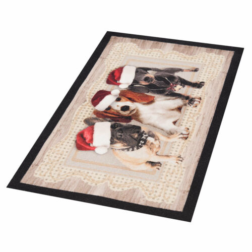 Rugs & Carpets Home, Furniture & DIY research.unir.net Fussmatte ...