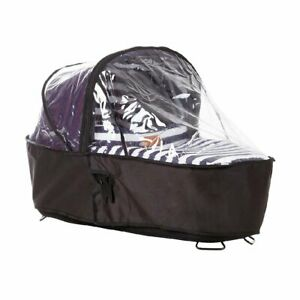 Rain Cover For Mountain Buggy Swift Urban Jungle Raincover Zipped