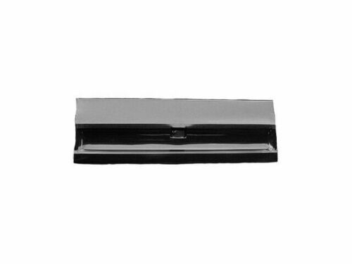 For 1975-1978 GMC K15 Tailgate 19396QW 1976 1977
