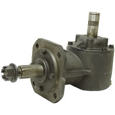 Replacement Bushogrotary Cutter Gearbox 40 Hp Fits Howse Kodiak And Many More