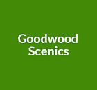 goodwoodscenics