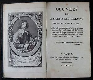 B0198-Billaut-Oeuvres-de-maitre-Adam-Billaut-menuisier-de-Nevers