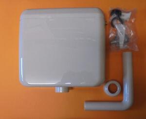 Schwab-WC-Spuelkasten-bahamabeige-beige-9300962